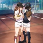 【朗報】きららの野球アニメ、ガチでヤバイwwwwww