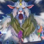 【朗報】聖剣伝説3、無事神リメイクの模様