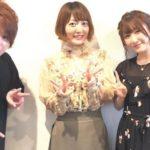 【画像】声優の花澤香菜さん、またまた謎の私服を着てしまう