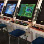 ゲームセンター=不良の溜まり場ってイメージ、いつの間にか無くなったよな
