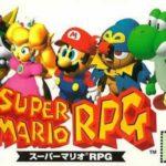 スーパーファミコンの三大神ゲー「マリオRPG」「カービィSDX」あとは?