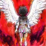 【朗報】ヤマカン、アニメ界に復帰!京都アニメーションの悲劇の弔い合戦をする模様!
