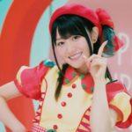 【悲報】アイドル声優業界、小倉唯ちゃんの天下が10年続いてしまう
