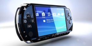 PSPの神ゲーって何があった?