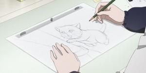 アニメーター「最近どのアニメのOPも見ててちっともワクワクしない。先の展開や登場人物の示唆、意味深なモチーフが必要」