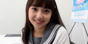 【ラブライブ!】小宮有紗さんのメジャーリーガーが日本に来てくれた感